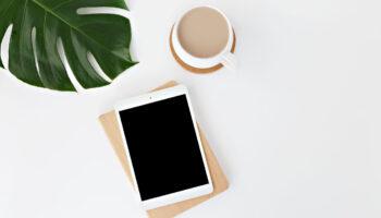 20+ Best Free HTML Marketplace Templates