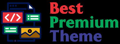 Best Premium Theme